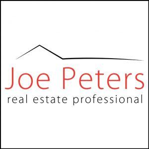 Joe Peters - Penticton Realtor