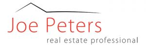 Joe Peters Real Estate Services