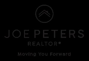 Joe Peters - Penticton Homes For Sale